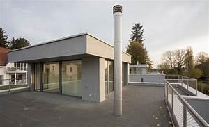 Pläne Für Häuser : zwei h user f r zwei br der arc award ~ Lizthompson.info Haus und Dekorationen
