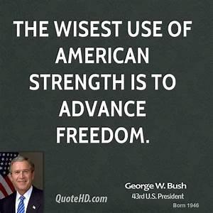 Stupid Bush Quotes. QuotesGram