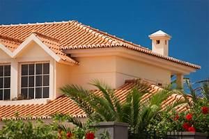 Walmdach Vorteile Nachteile : dachformen ~ Markanthonyermac.com Haus und Dekorationen