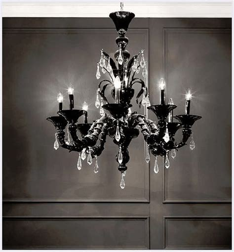 232 best images about i m gonna swing from the chandelier