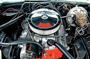 1969 Chevrolet Camaro Z28 - Z-lite