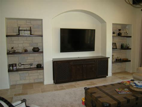 Living Room Cabinets by Custom Living Room Cabinets Mandina S Custom Cabinets