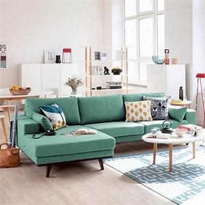 35 Qm Wohnung Einrichten : 30 qm wohnung einrichten ~ Markanthonyermac.com Haus und Dekorationen