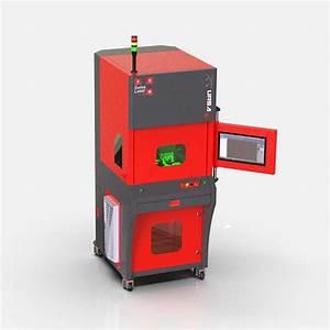 Laser Marking Machine Laser Marking Spray Laser Marking