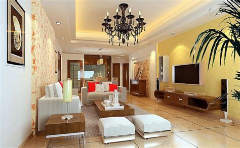 Want To Decorate Light Yellow Living Room Walls And Dont