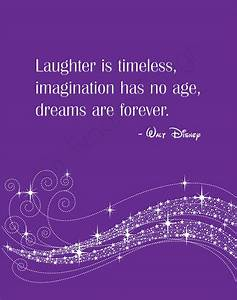15 Walt Disney ... Laughing Disney Quotes