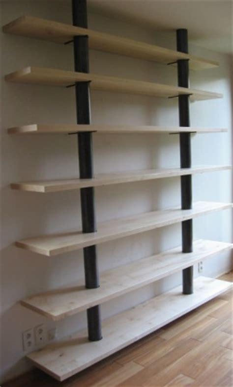bureau biblioth鑷ue etagere avec bureau integre lit mezzanine armoire bureau lit mezzanine avec bureau