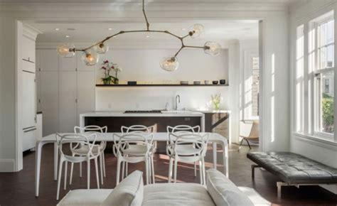 Beautiful Parisian Apartments by Beautiful Parisian Style Apartment Adorable Home