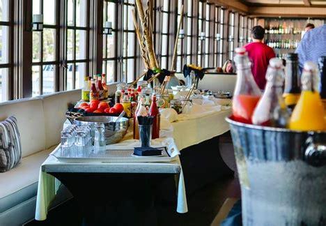 baleenkitchen redondo beach south bay 39 s romantic bar