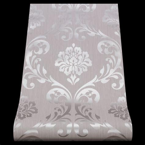 tapete barock grau tapete ornament vliesapete p s 13110 50 1311050 barock grau silber