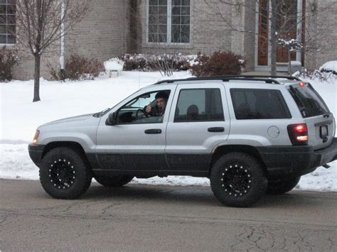 cherokee jeep 2003 btrimble4 2003 jeep grand cherokee specs photos