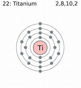 File Electron Shell 022 Titanium Png