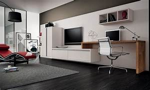 Room, To, Work, How, Tech, Solutions, Can, Maximize, Your, Home, Office
