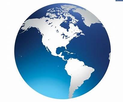 Globe Clipart Library America North Icon Clip