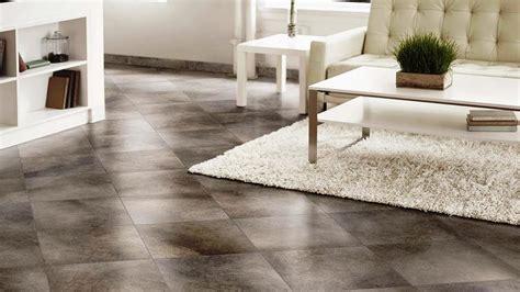 Top Living Room Flooring Options Youtube