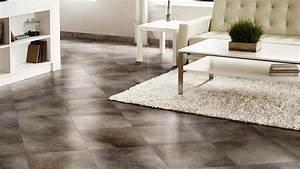 Best, Flooring, Trends, For, 2019