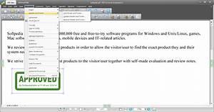 Pdf Converter Professional 8 Manual