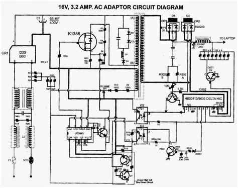 Cer Converter Wiring Diagram by Hp Pavilion Dv6000 Block Diagram Ma Solutions Provider