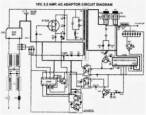 50 Hp Wiring Diagram