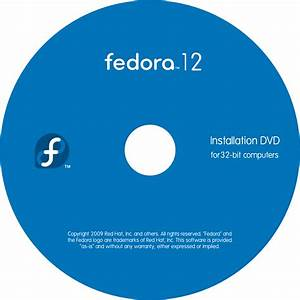 artwork mediaart f12 fedora project wiki With dvd sticker labels