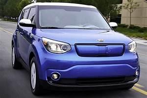 Kia Soul Ev 2017 : 2017 kia soul new car review autotrader ~ Medecine-chirurgie-esthetiques.com Avis de Voitures