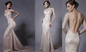 wedding dresses backless vera wang junoir bridesmaid dresses With backless wedding dresses vera wang