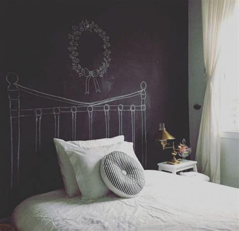 modele tete de lit a faire soi meme modele tete de lit faire soi meme affordable tte de lit faire soimme u ides tomber u au lit