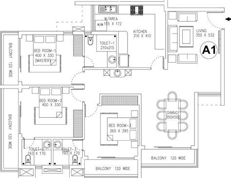 kent oakville apartment  edappally kochi price