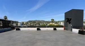 THE ROOFTOP Siren Studios Cross Pinterest Rooftop