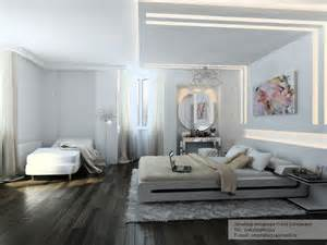Bedroom Ideas White Bedroom Design Interior Design Ideas
