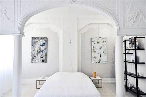 chambre marseille l 39 appartement chambre d 39 à marseille deco design