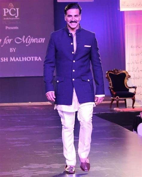 designer manish malhotra mijwan  men  women collection