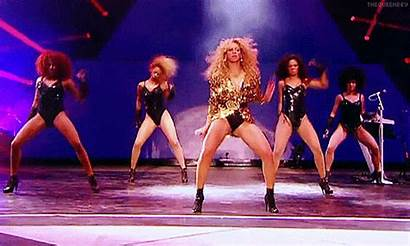 Dance Spoiler Alert Beyonce Twerking Knowles Via