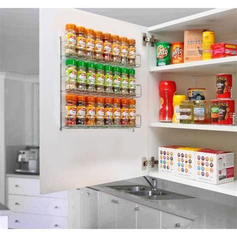 rangement coulissant cuisine ikea interieur placard cuisine great placard de rangement cuisine placard coulissant cuisine porte