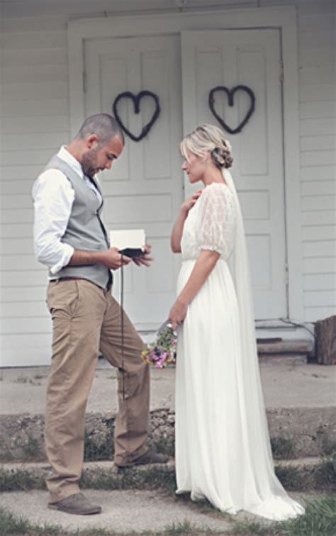 CK Simple and Lovely Wedding Dress