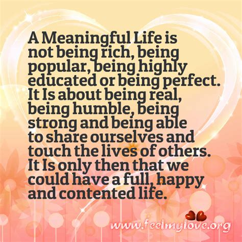 how to be humble without being a doormat quotes about being rich quotesgram