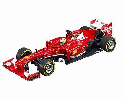 Formula Racing Start Cars Transparent Motor Starting