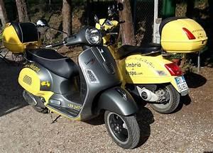 Vespa Gts 250 Price : scooter rental vehicles and prices by umbria in vespa ~ Jslefanu.com Haus und Dekorationen