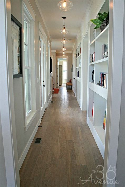 the 25 best hallway lighting ideas on hallway