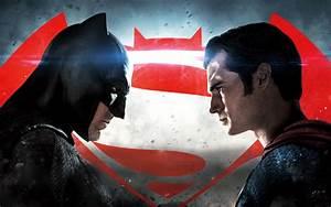 2016 Batman v Superman Dawn of Justice Wallpapers | HD ...