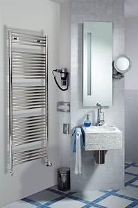 les 167 meilleures images du tableau chauffage et seche With porte d entrée alu avec radiateur electrique thermor pour salle de bain