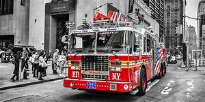 Led Bild New York : led bild feuerwehr new york fd nyc deco art shop ~ Pilothousefishingboats.com Haus und Dekorationen