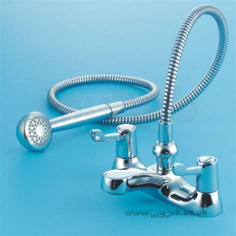 armitage shanks shower mixer armitage shanks sandringham lever s7643 bath shower mixer
