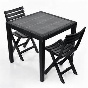 Gartentisch Rattan Optik : gartentisch stuhl balkonm bel rattan optik gartenm bel king tisch 2 st hle ebay ~ Buech-reservation.com Haus und Dekorationen