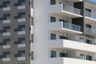 House Prices Is Buying An Apartment A Wise Investment For