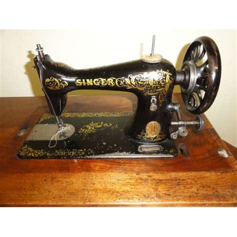 meubles bureau occasion ancienne machine à coudre singer à pédale pas cher