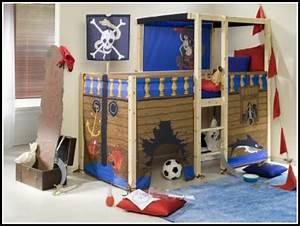 Piraten Kinderzimmer Gestalten : kinderzimmer piraten gestalten kinderzimme hause ~ Michelbontemps.com Haus und Dekorationen