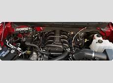 20042008 F150 54L Superchargers