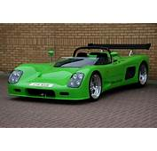 1000  Images About Kit Cars On Pinterest Vehicles