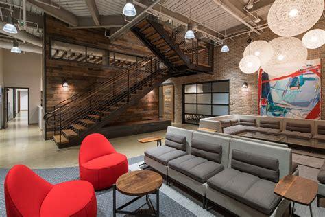 ci group corporate interiors ci industrial